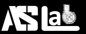 logo-white123